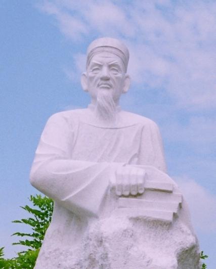 le quy don educational figures vietnam