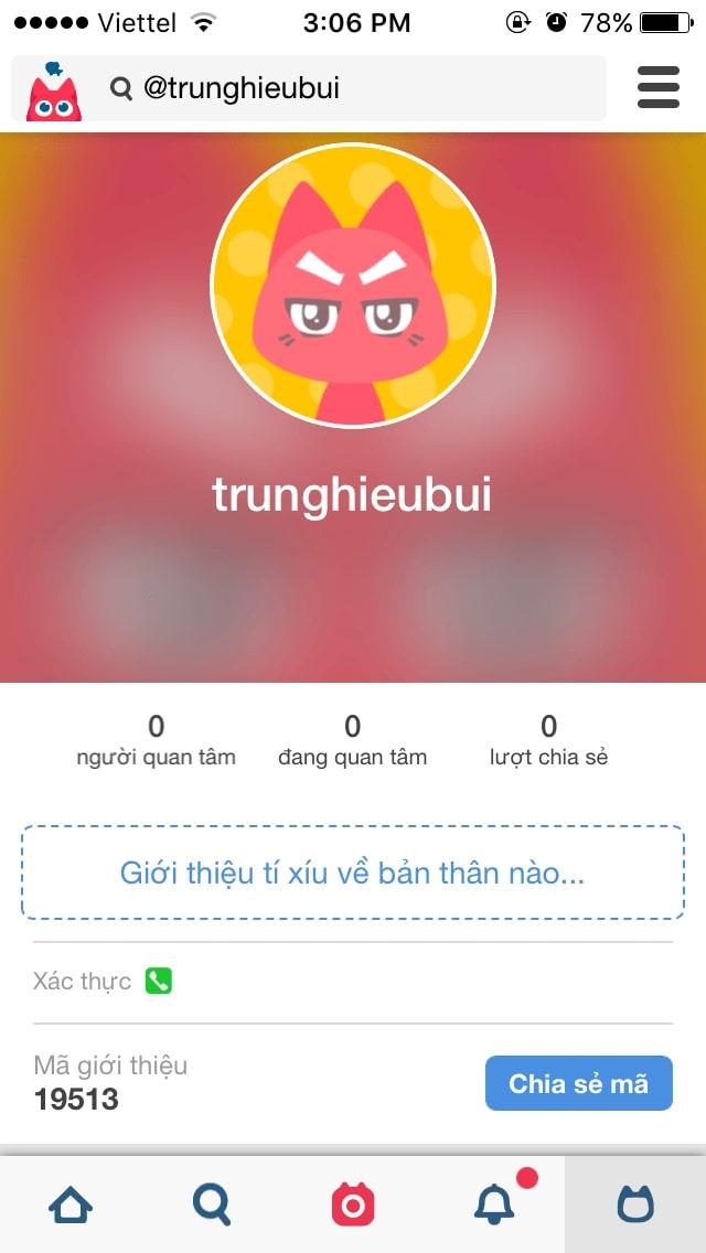 vietnam food app