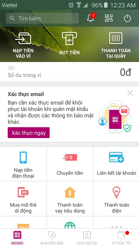 top 50 most used apps vietnamese apps for iphone