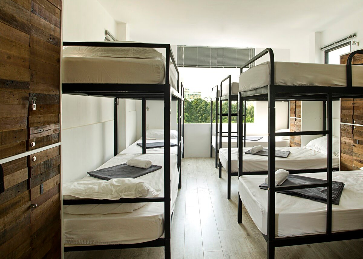 backpacker hostels ho chi minh city