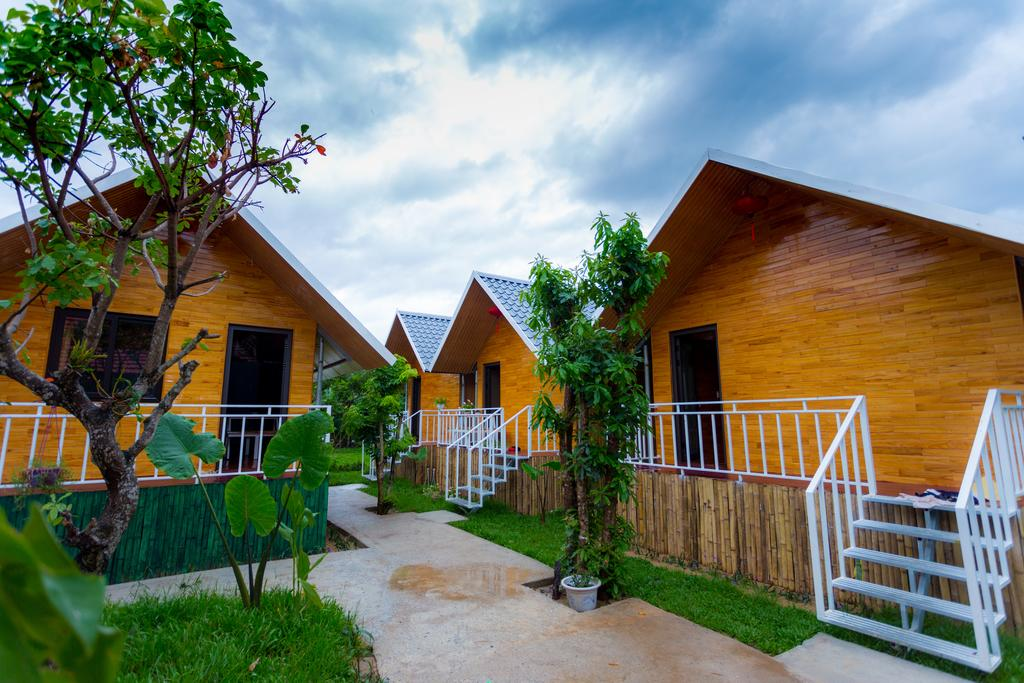 pomelo-homestay-phong-nha-accommodation