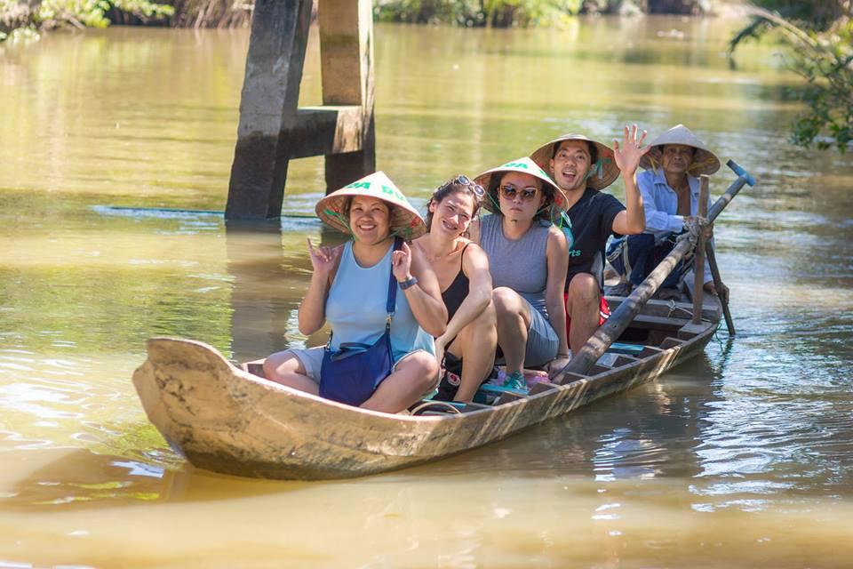 onetrip-mekong-delta