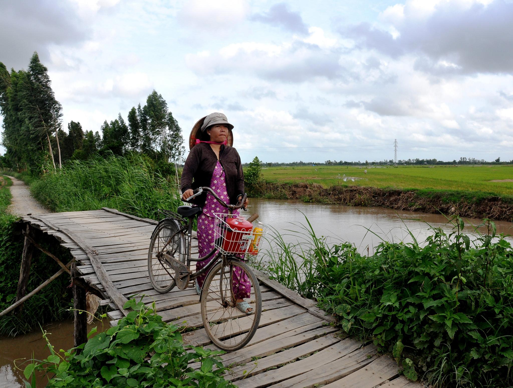 mekong-delta-local
