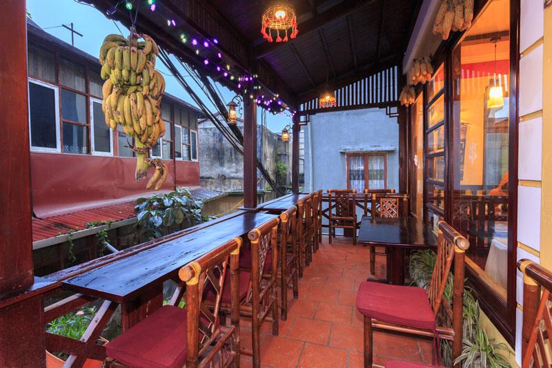 Anise-Sapa-Restaurant