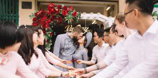 Vietnamese-wedding-2