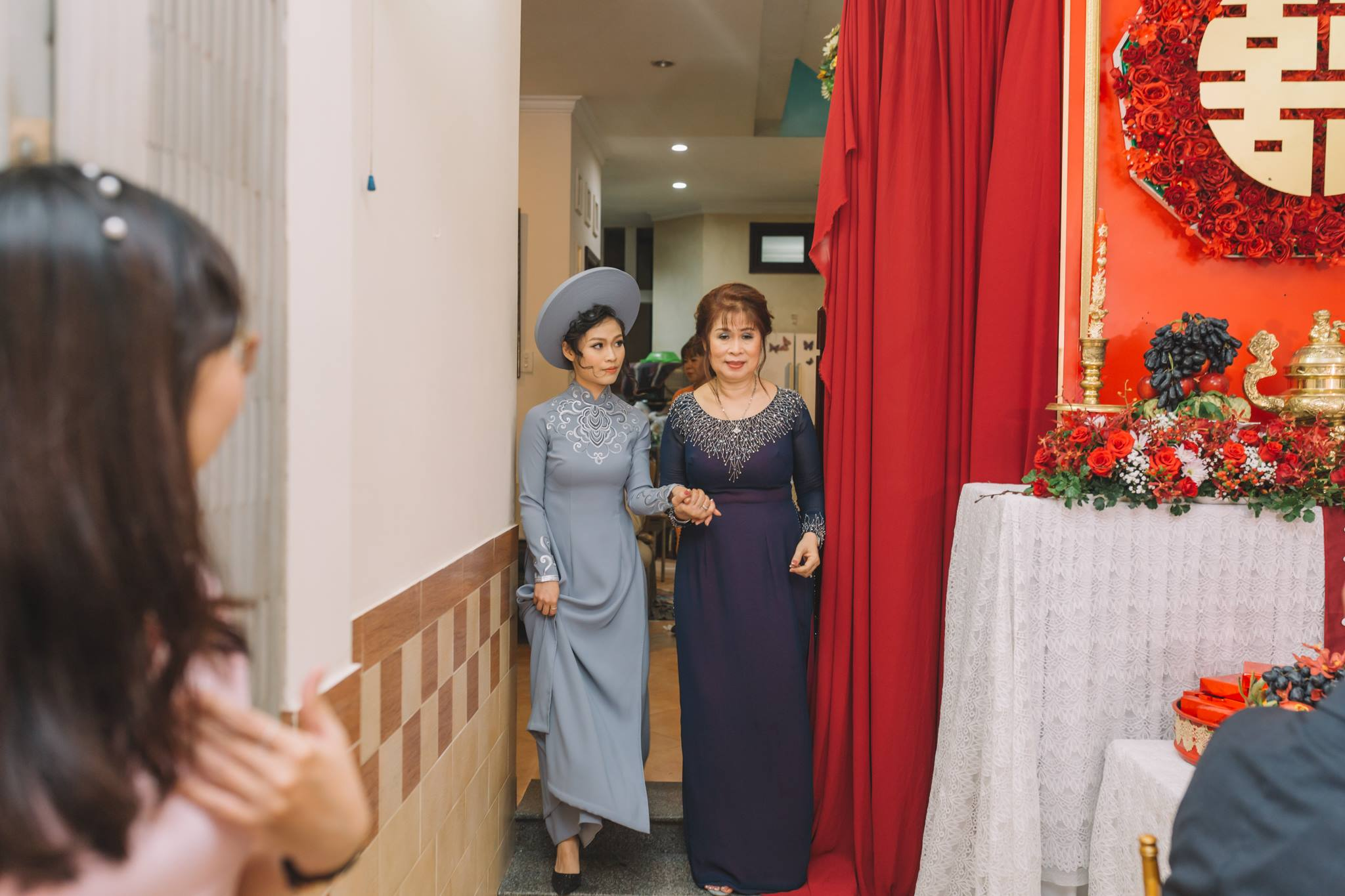 Vietnamese-wedding-3