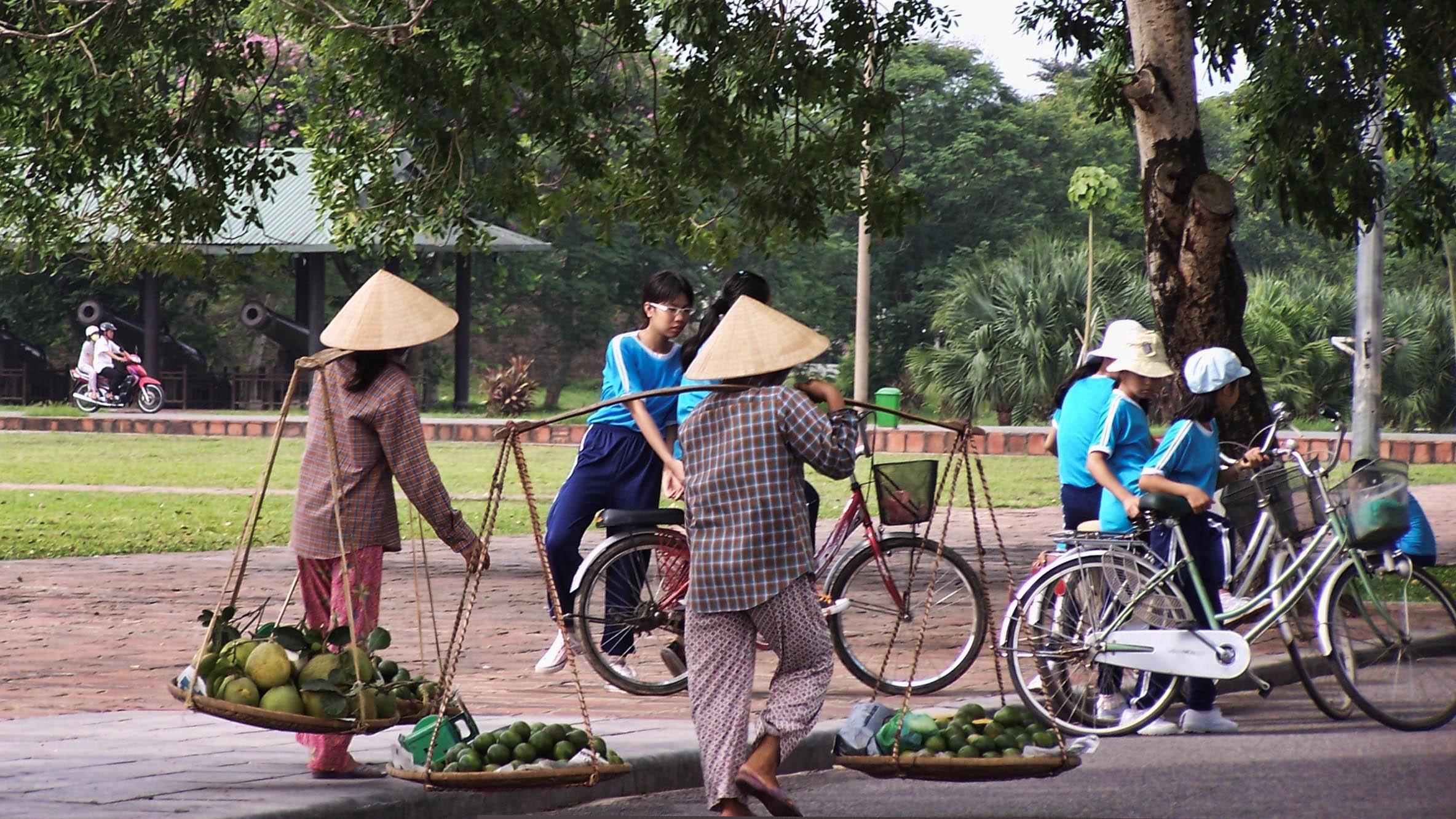mekong-delta-bike