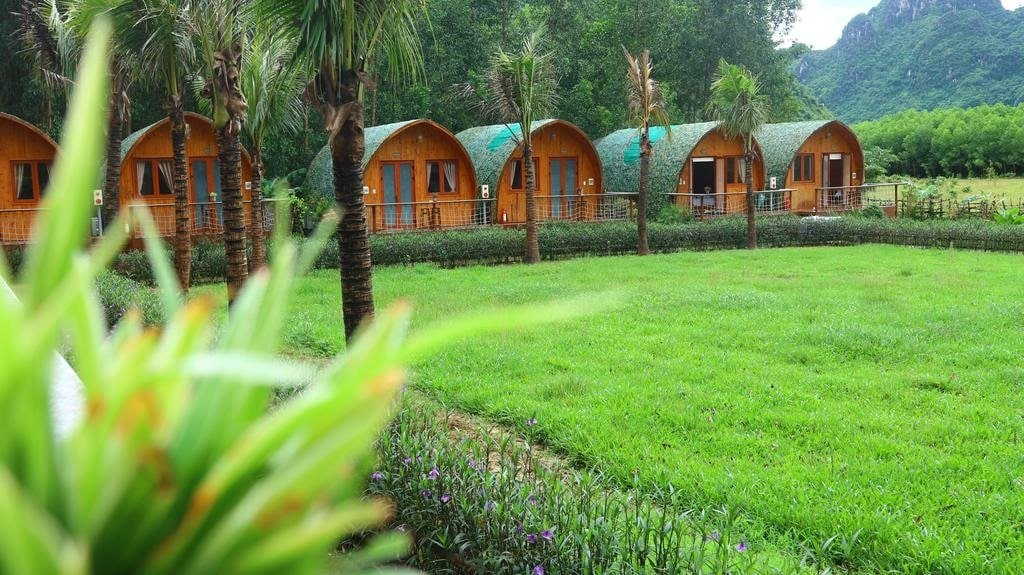 chay-lap-farmstay-phong-nha-accommodation