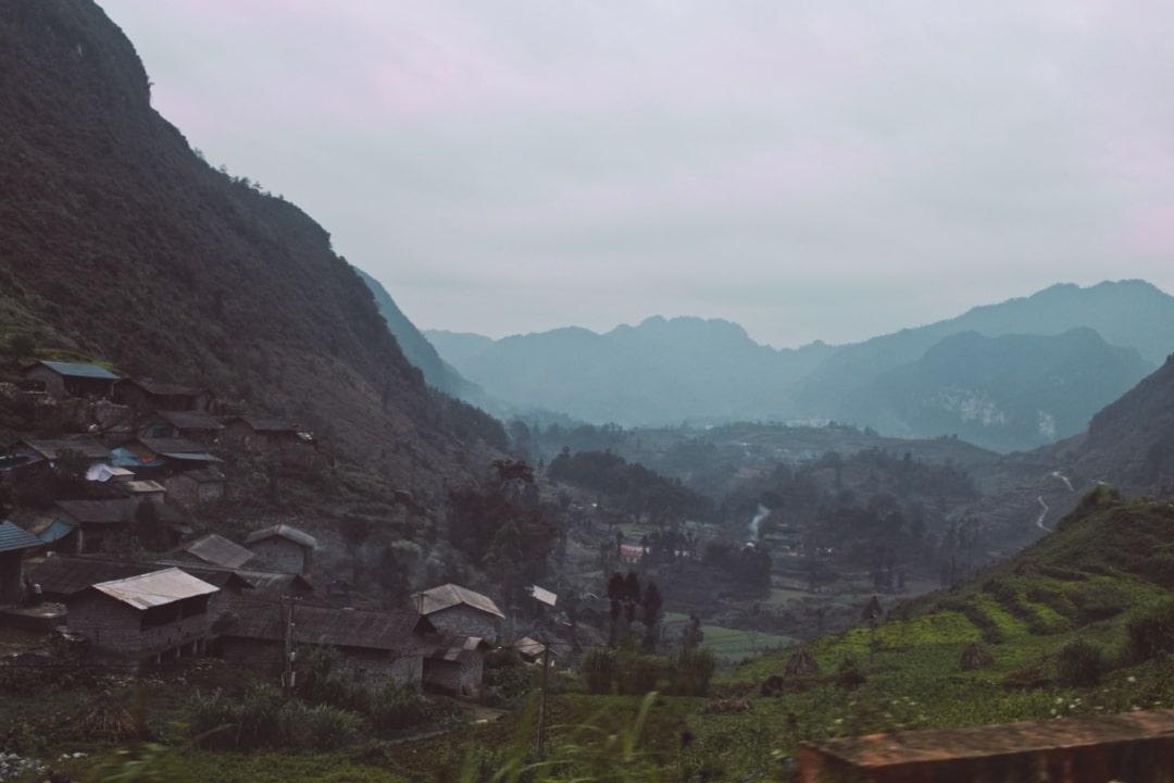 ha-giang-itinerary