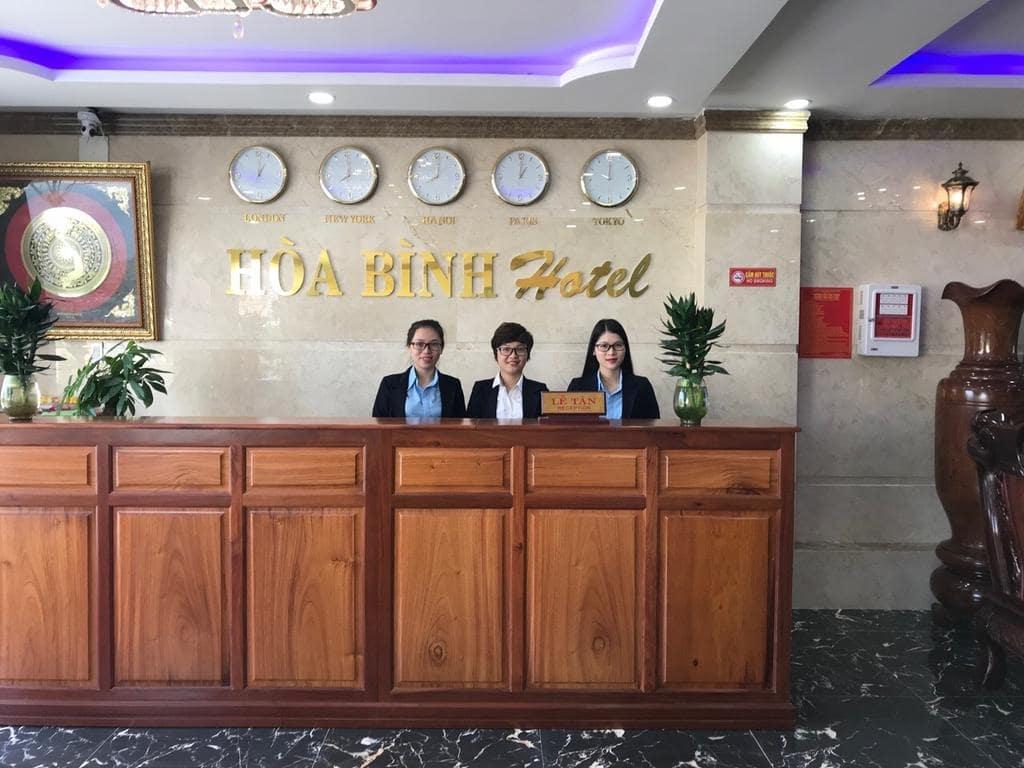 hoa-binh-hotel-da-nang