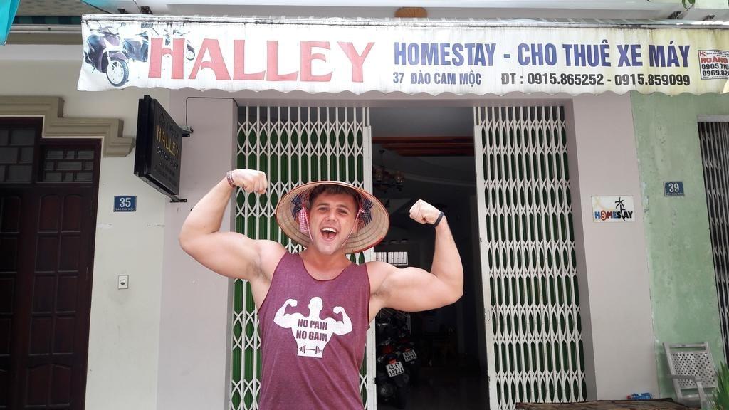 halley-homestay-da-nang