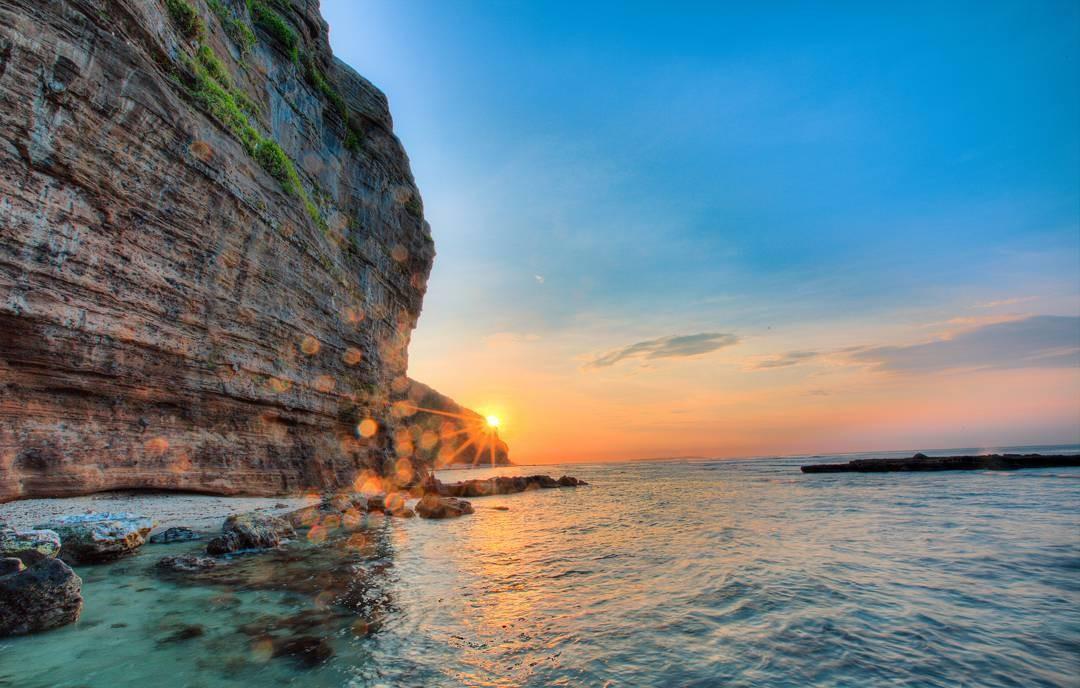 ly-son-coastal-road-vietnam