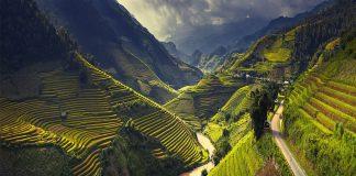 ma-pi-leng-pass-hagiang-vietnam