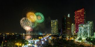 new-year-saigon