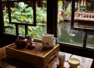 tea-set-asian