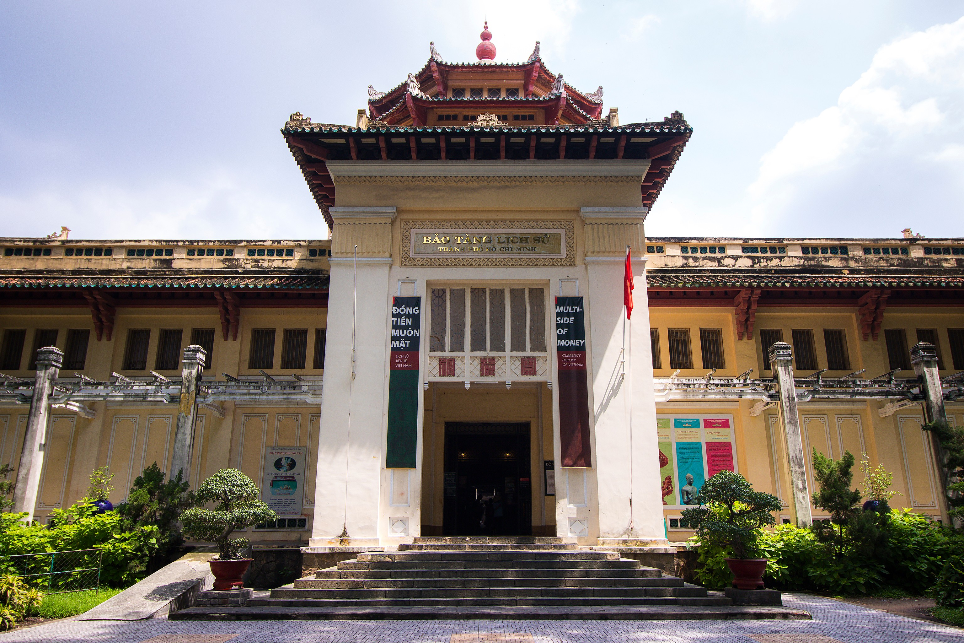 history-museum-saigon
