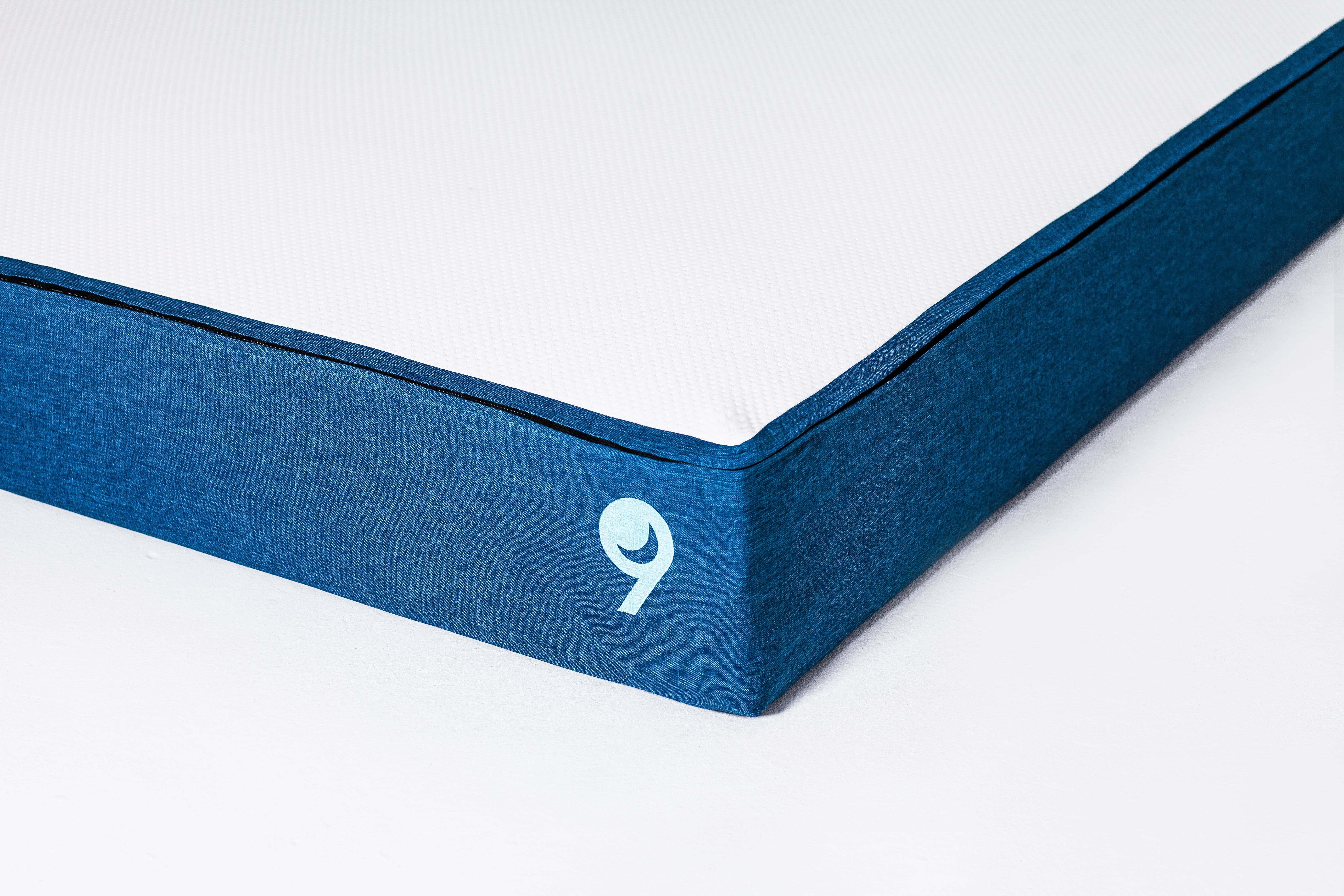 Ru9-mattress-partner-christinas