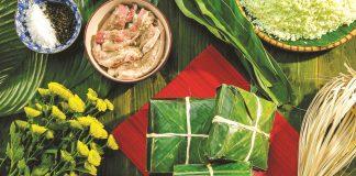banh-chung-traditional-cake-vietnam