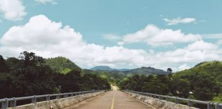 ho-chi-minh-tay-trail