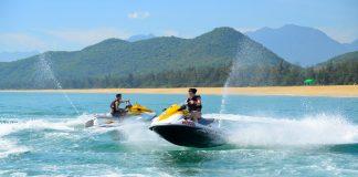 jet-skiing-da-nang-water-sport