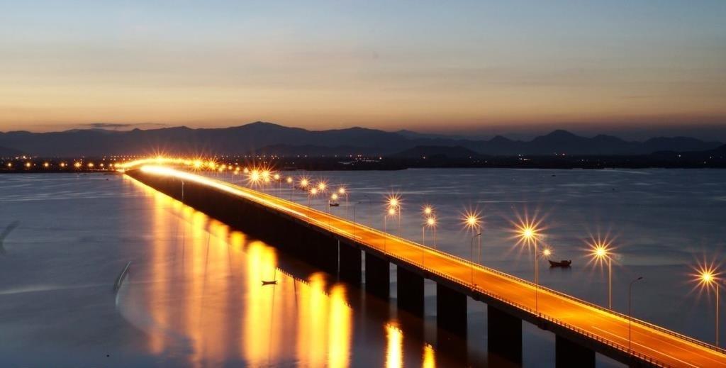 thi-nai-bridge-quy-nhon-itinerary