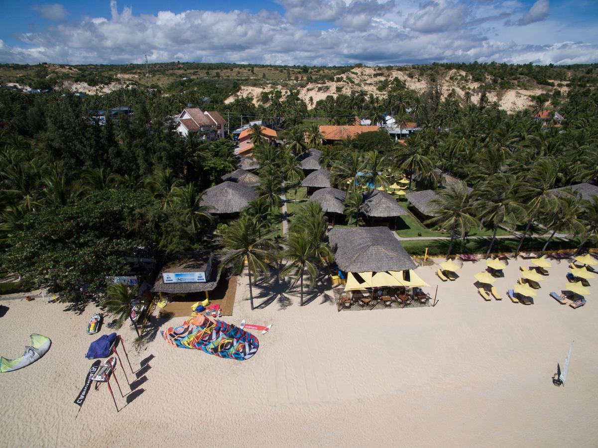 coco-beach-resort-1