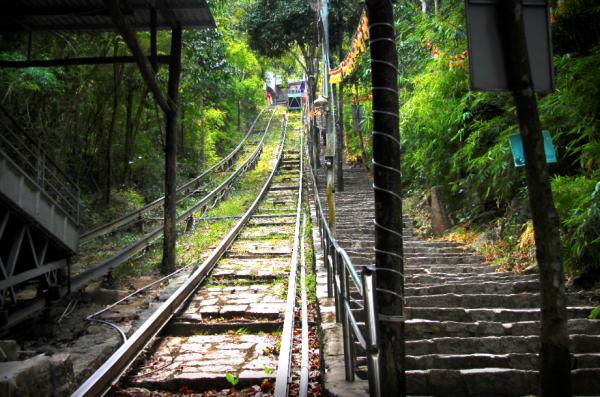 phat quang pagoda vung tau