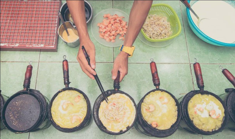hoi-an-food-tour-onetrip