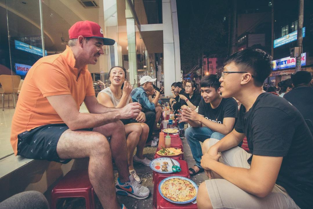 onetrip-food-tour