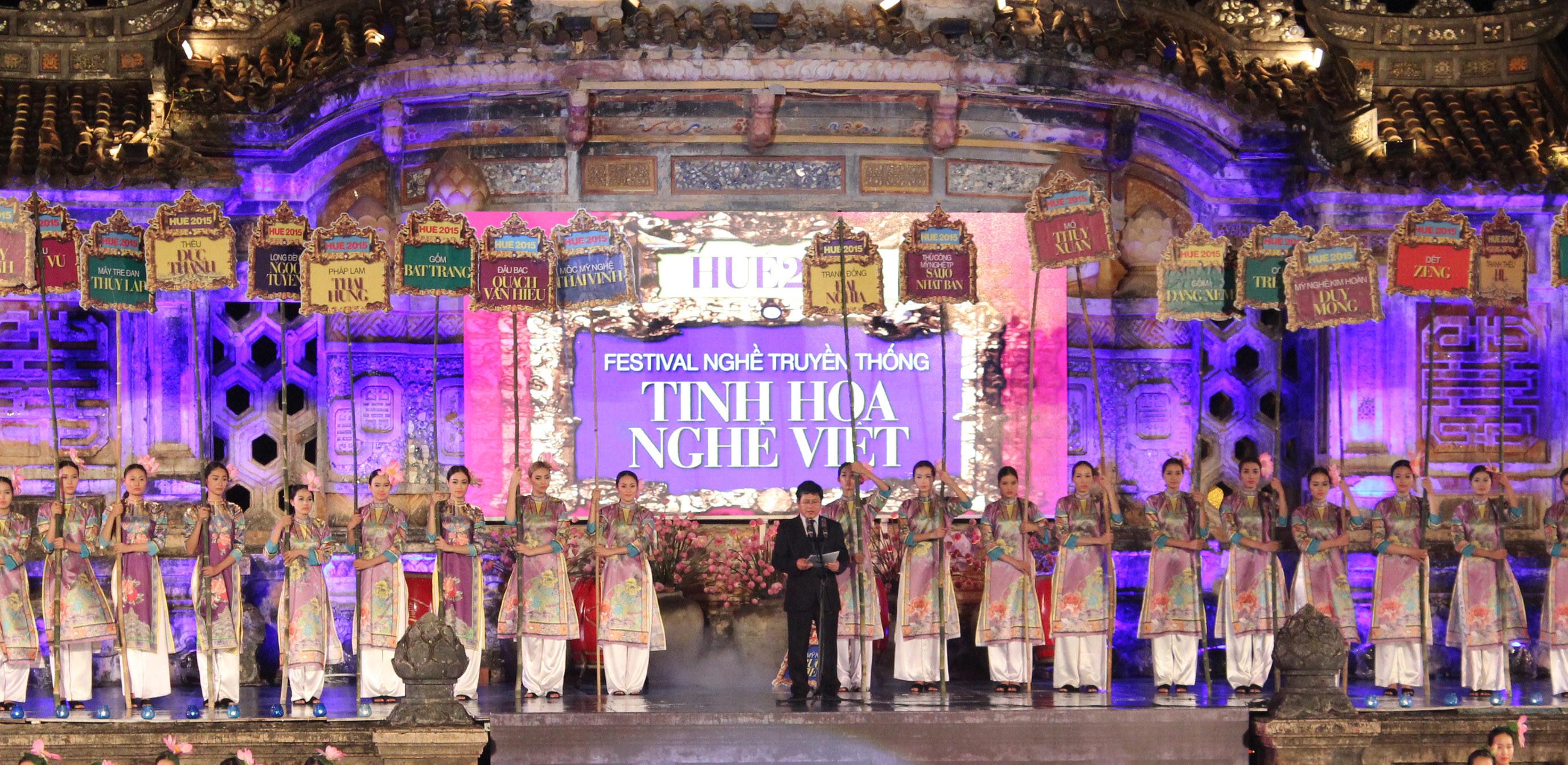 hue-traditional-craft-festival-2019