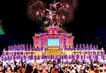 kph_festival-nghe-truyen-thogn-hue-2017_moi-la-va-thanh-cong-ngoai-mong-doi_be-mac