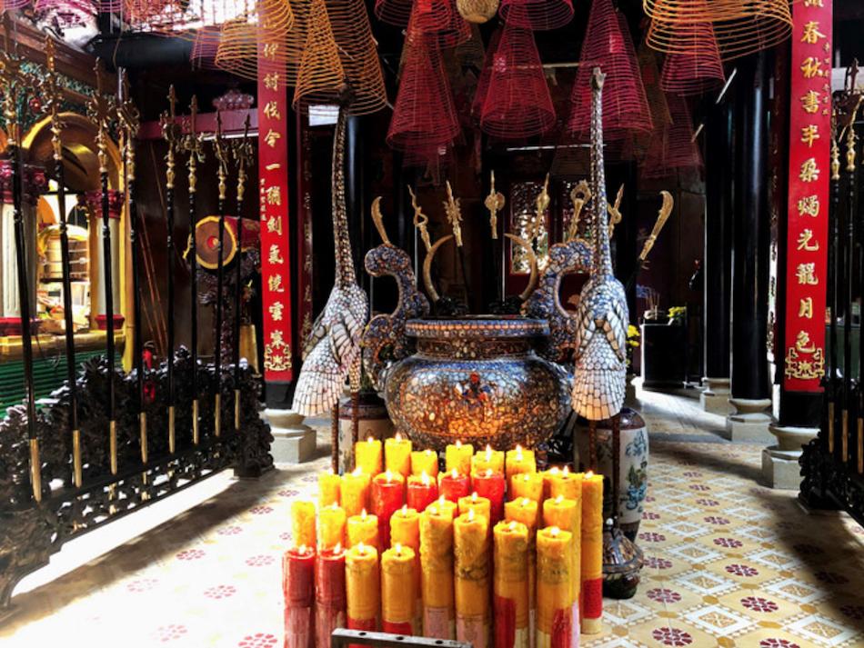 phuoc-an-pagoda