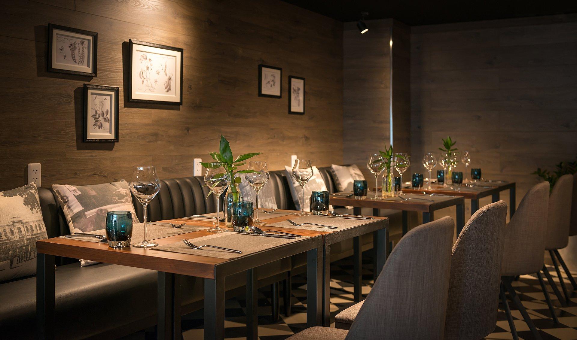 the-garlik-restaurant