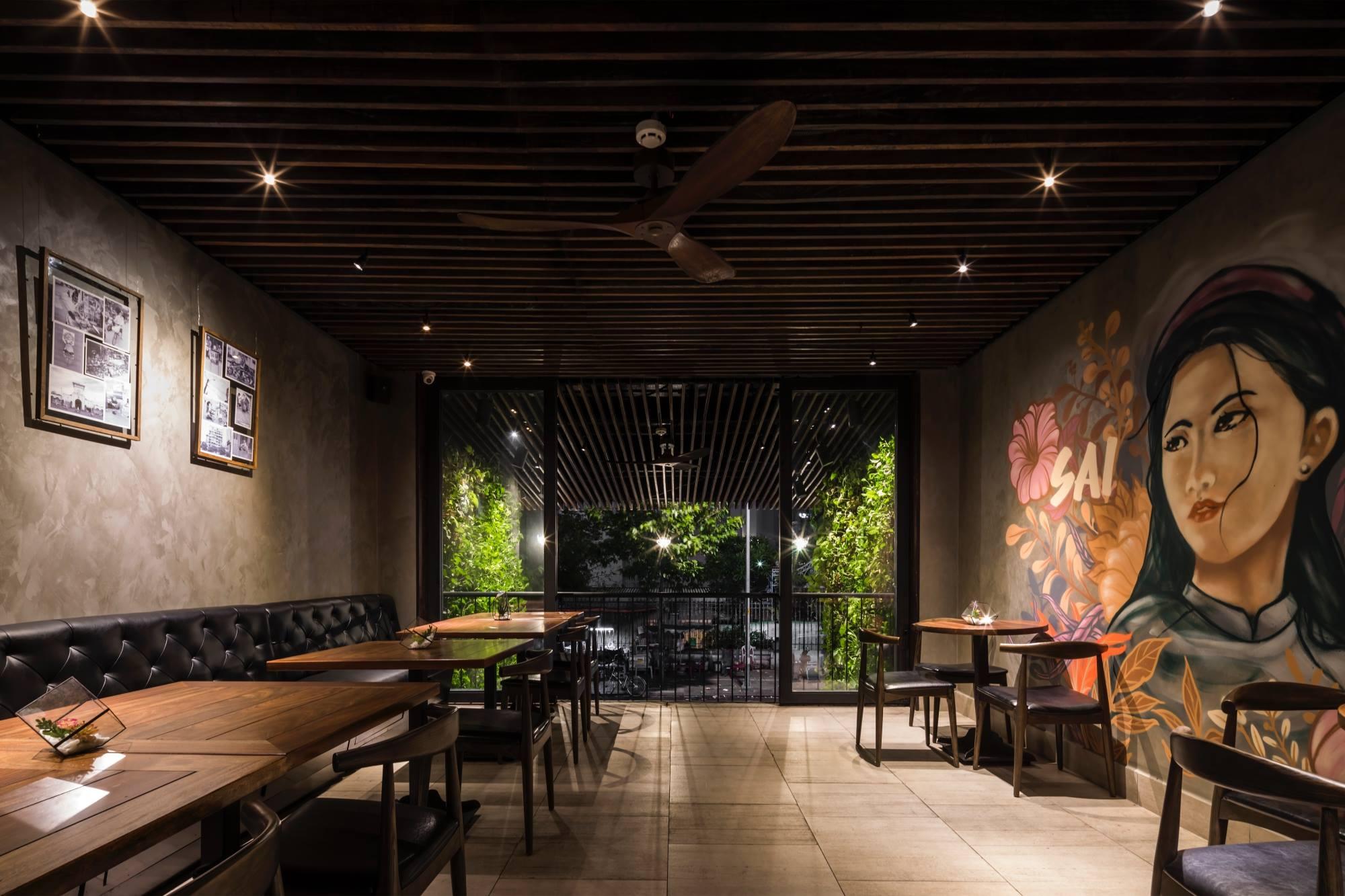 Saigon-fusion-kitchen-bar-1