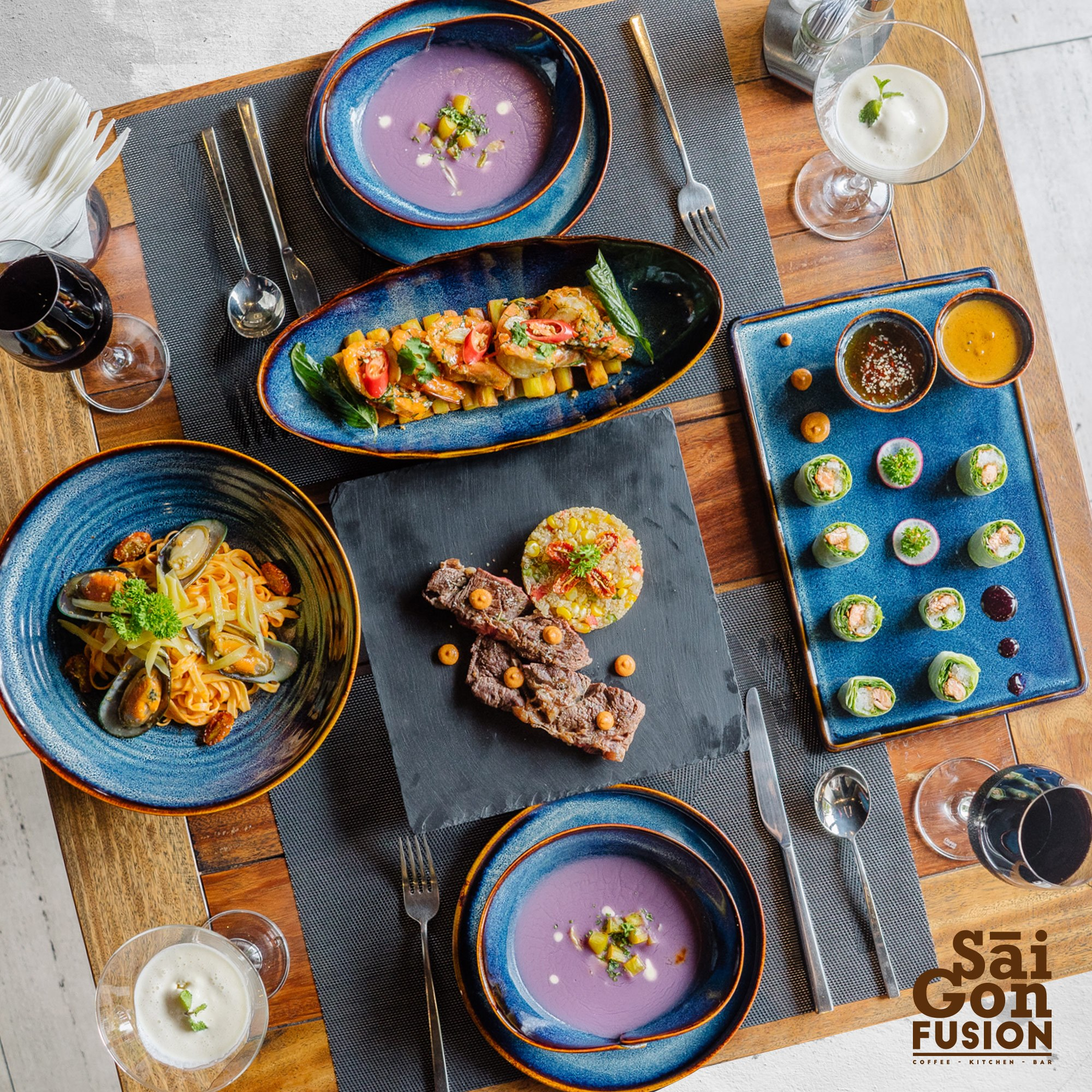 Saigon-fusion-kitchen-bar