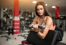 best-gym-in-saigon