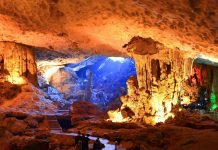 Sung-Sot-Cave-Surprise-Cave