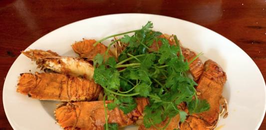 con-dao-where-to-eat