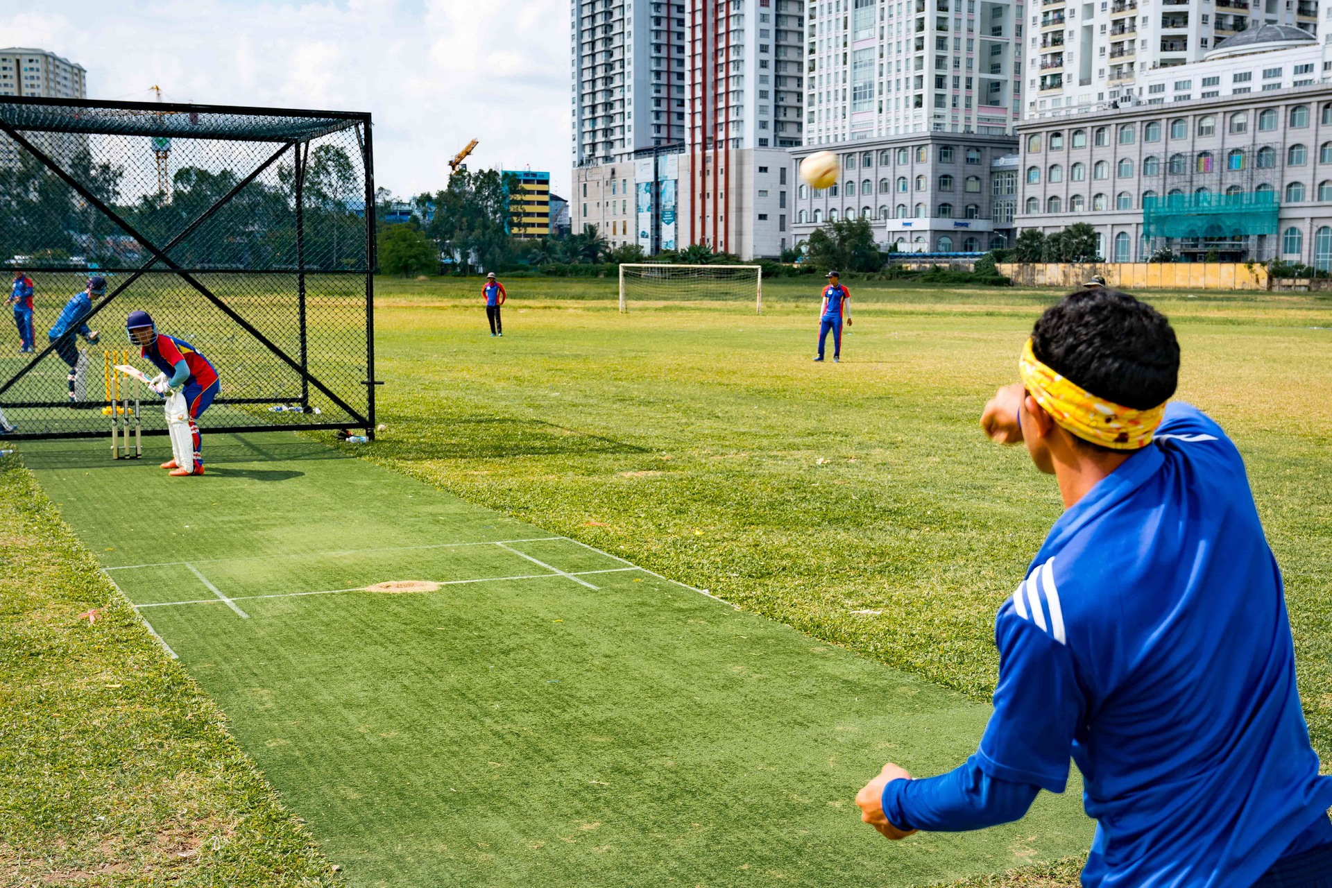 where-to-play-sports-in-saigon