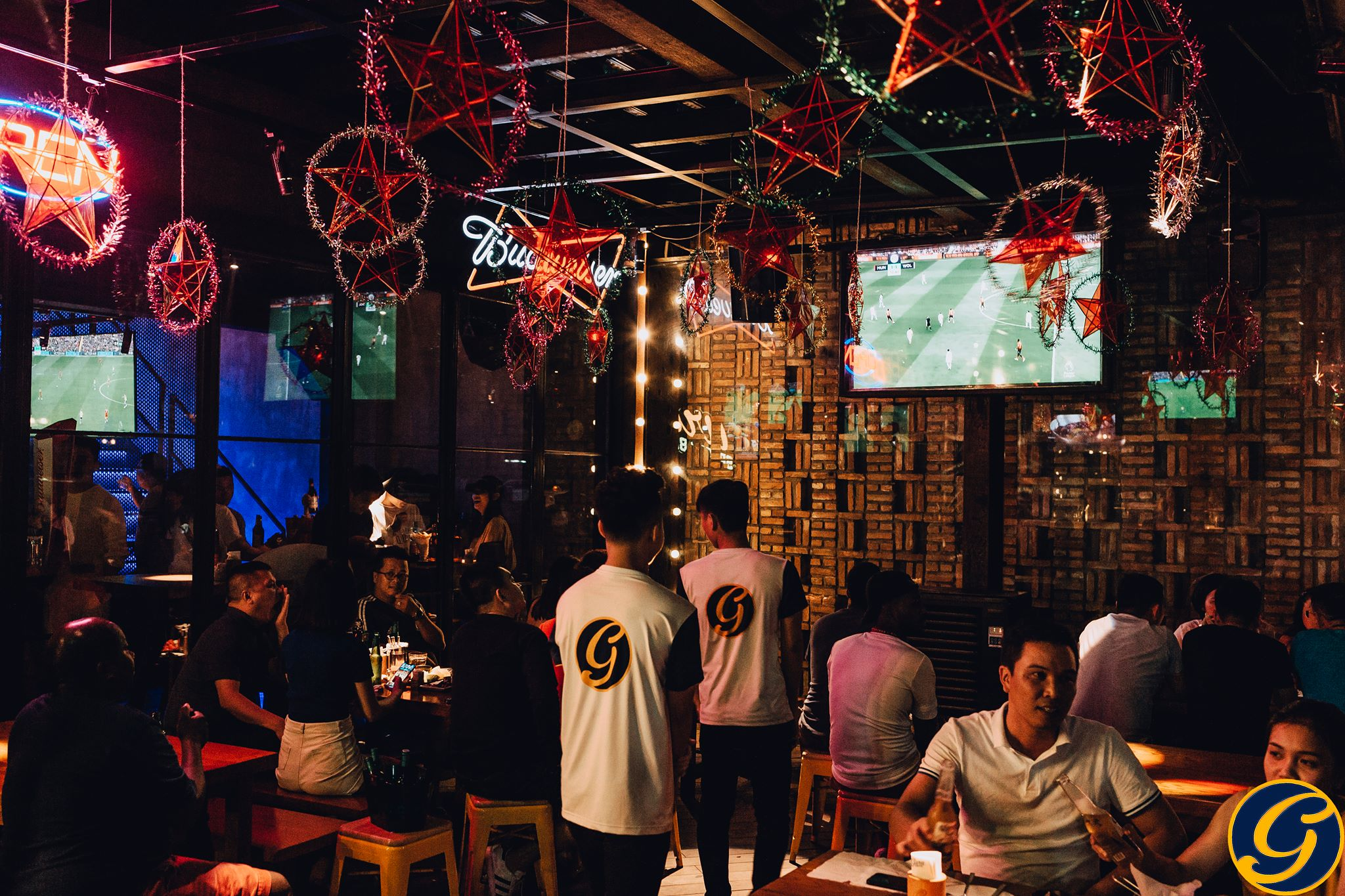 where-to-watch-sport-in-saigon