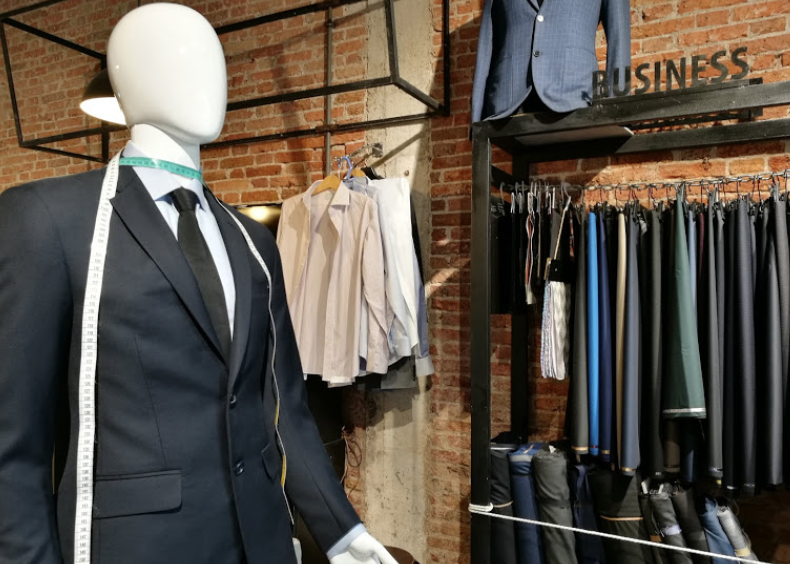 phans-custom-tailor