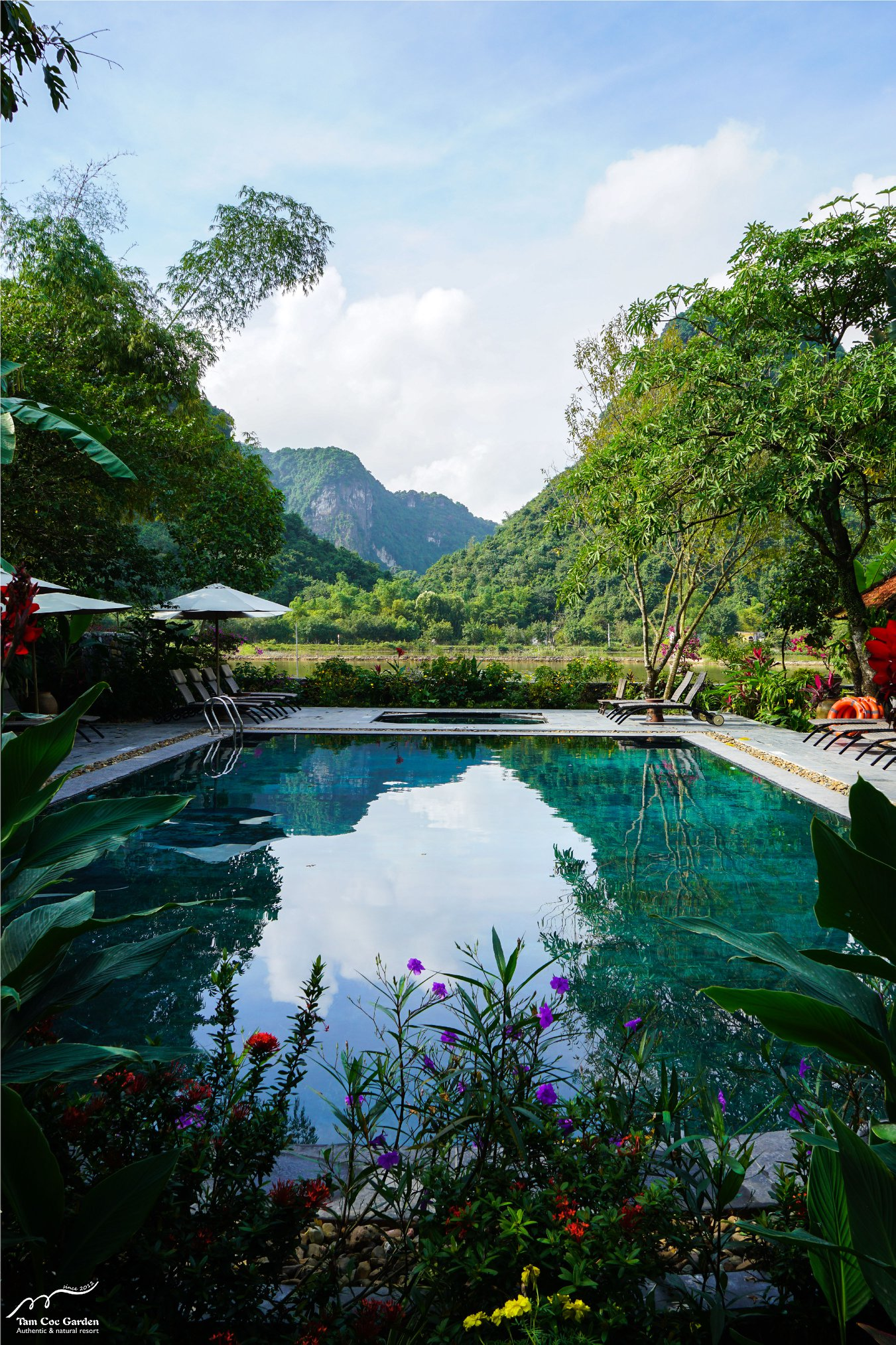 where-to-stay-ninh-binh